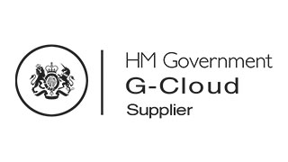 MD Consents appointed as a G-Cloud supplier